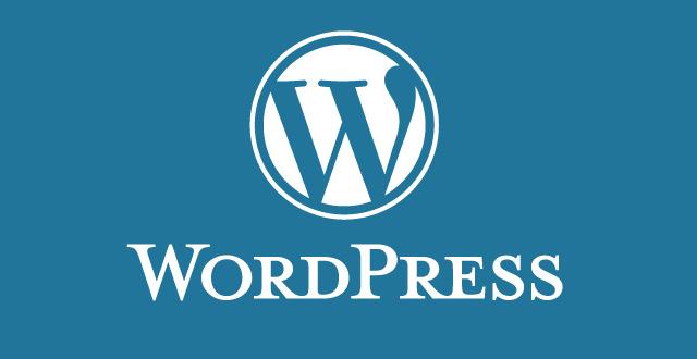 WordPress как создать свою тему/шаблон - гайд